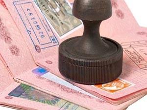 Нужна ли россиянам виза на Фиджи при поездке на 30 дней