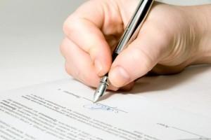 Можно ли написать завещание на несовершеннолетнего ребенка, плюсы и минусы