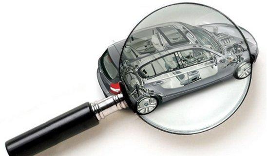Как правильно оформить договор дарения на автомобиль