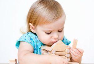 Что такое форма 8 о прописке ребенка и как её получить
