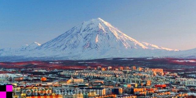 Федеральная программа переселения на Дальний Восток для россиян
