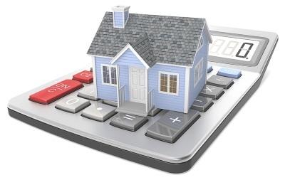 Как определяется кадастровая стоимость квартиры и как её узнать