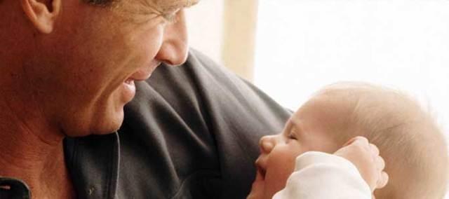 Как признать отцовство вне брака в добровольном порядке