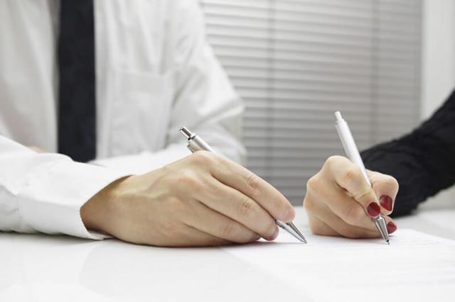 Как можно подать на развод в другом городе без регистрации и прописки