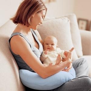 Кто такая мать одиночка и основания для получения статуса