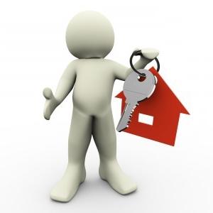 Отчуждение недвижимого имущества: основания и порядки