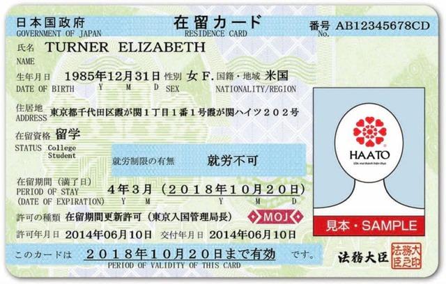Иммиграция в Японию из России: как уехать жить в Японию на ПМЖ