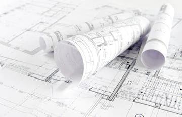 Что такое кадастровый план земельного участка
