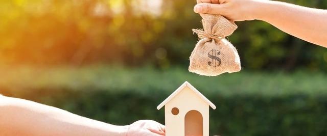 Можно ли перекредитовать ипотеку под меньший процент и как это сделать
