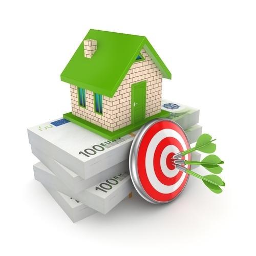 Стоит ли проводить досрочное погашение ипотеки и на каких условиях это делается
