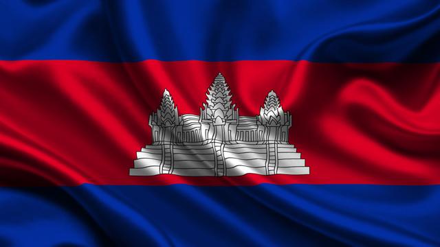 Нужна ли виза в Камбоджу россиянам