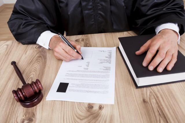 Основания и порядок лишения наследников права на наследство