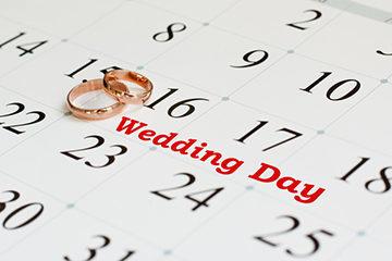 Образец заявления в ЗАГС на регистрацию брака по форме 7
