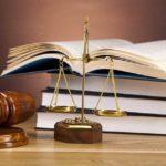 Что такое договор обещания дарения в будущем (консенсуальный договор) и его условия