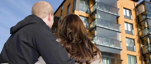 Где получить информацию о собственниках квартиры: Росреестр и онлайн сервисы