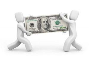 Что такое завещательное возложение - кто и как его исполняет