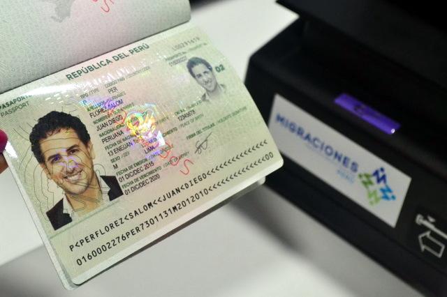 Нужна ли виза в Перу для россиян и как её получить